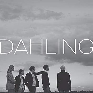 Dahling