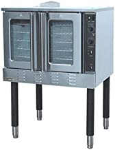 Best hobart commercial convection oven Reviews