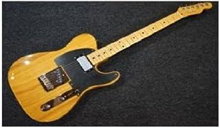 Fender Japan Exclusive Series / Classic 50s Telecaster mano izquierda OWB
