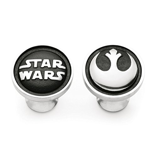 Star Wars Rebel Alliance Cufflinks by...