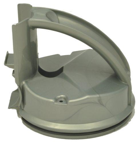 dyson dc07 handle - 2
