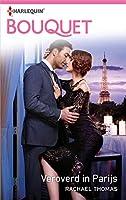 Veroverd in Parijs (Bouquet Book 4025)