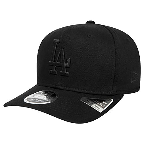 New Era 9Fifty Stretch Snapback Cap - Los Angeles Dodgers -