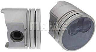 Clevite M25224316302 Engine Piston