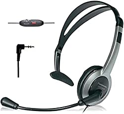 best top rated phone cordless headsets 2021 in usa