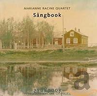 SANGBOOK