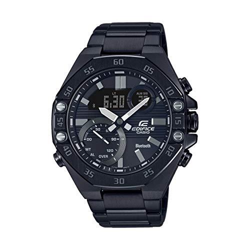 Reloj Casio Edifice ECB-10DC-1AEF