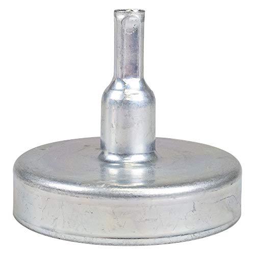 MTD 791-153592 Asm Clutch Drum A