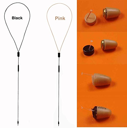Auriculares ocultos kit completo auriculares inalámbricos
