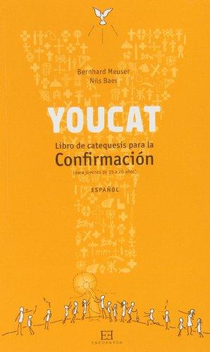 Youcat. Confirmacion