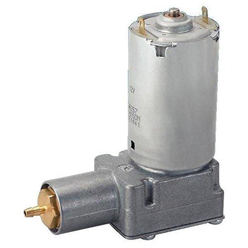 Compressore 12 V per sedile conducente trattore, carrello elevatore Grammer Stapler