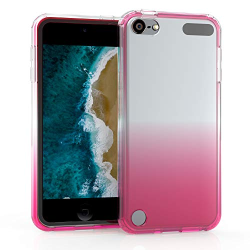 ipod touch 7g fabricante kwmobile