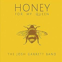 Honey For My Queen