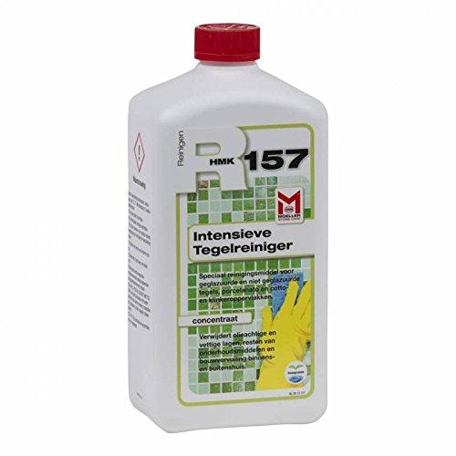 Moeller Stone Care HMK R157 Fliesen-Intensivreiniger 1 Liter …