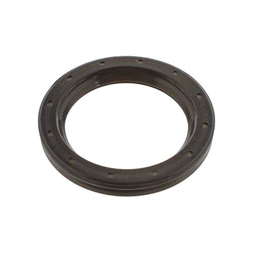 Preisvergleich Produktbild febi bilstein 34817 Wellendichtring für Automatikgetriebe (Simmerring)