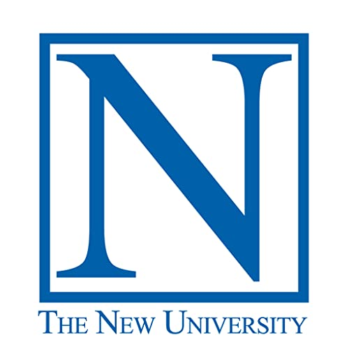 The New U