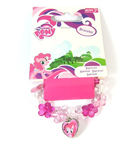 PMS MY LITTLE PONY BRACELET