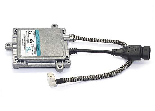 Precision X6 D3S Xenon-Vorschaltgerät, 35 W, 12 V, OEM Canbus HID