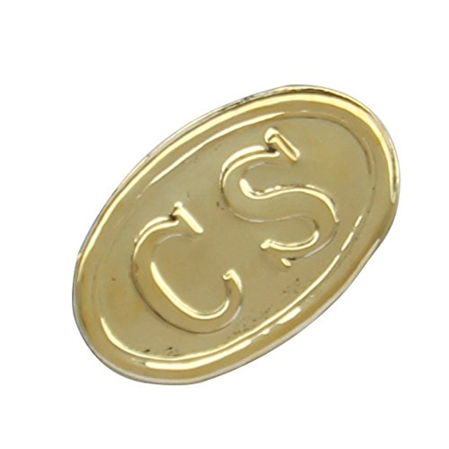 Replicated Enlisted Confederate Solider Civil War Buckle