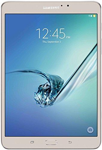 Samsung Galaxy TAB S2 8.0 SM-T713 32GB Tablet Computer