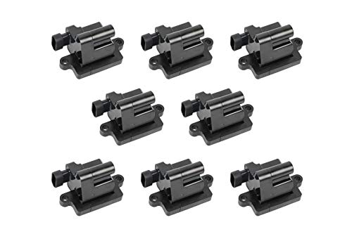 gmc coil pack - 4