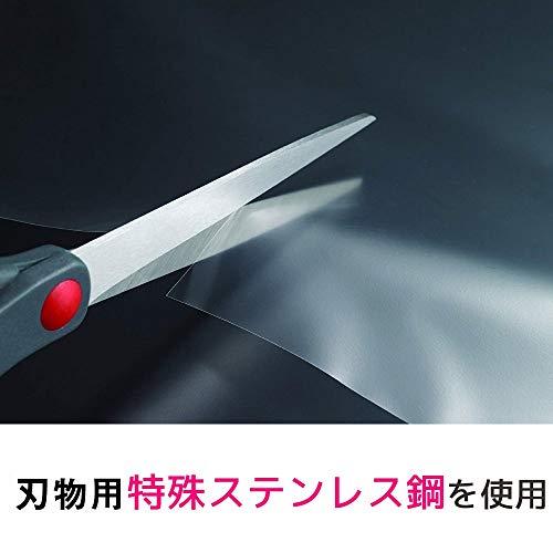 3Mスコッチはさみプレミアムシザーズプロ仕様刃渡り85mm1448
