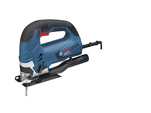 Bosch GST 90 BE Sierra Caladora