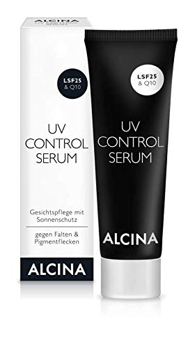 UV Control Serum 50 ml
