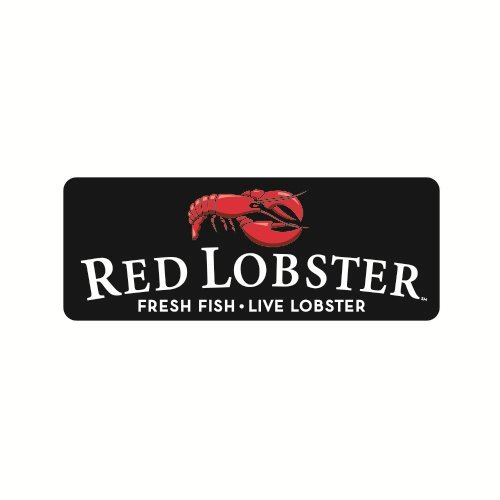 Red Lobster - Email Delivery