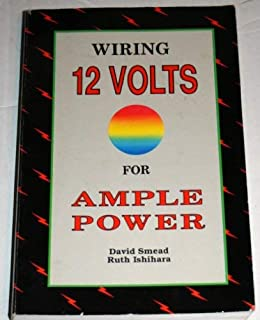 ample power
