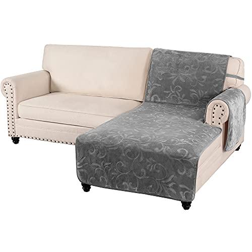 comprar sofa chaise longue fabricante H.VERSAILTEX