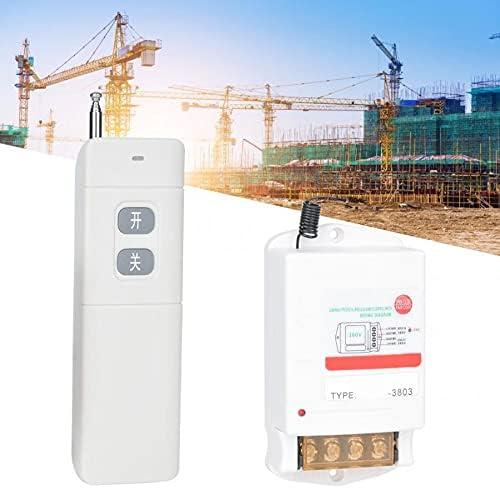 Wireless Finally popular brand Sensor Controller Electric Sales Door Remote f Switch Control