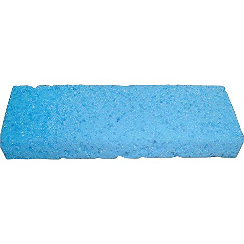 Millerx27;s Creek, MLE619317, Butterfly Mop Refill, 1 Each, Blue