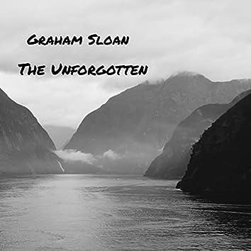 The Unforgotten (EP)