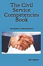 Best civil service competencies Reviews