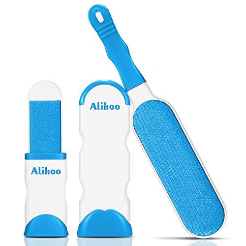 Alihoo -   Bürste