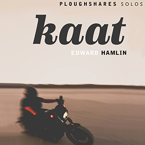Kaat cover art