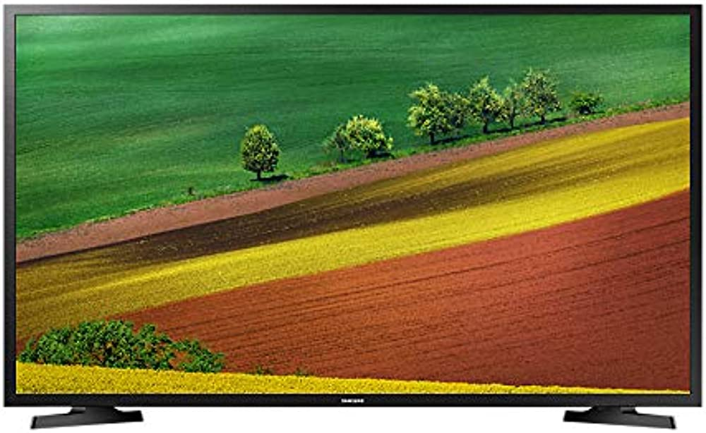 samsung televisore 32 pollici tv led hd ready dvb/t2 ue32n4002