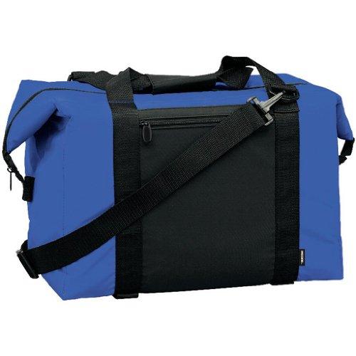 Koozie XXL Koozie Grande glacière Cooler Bag – Lunch Box Peut Sac à nourriture pour pique-nique barbecue Camping