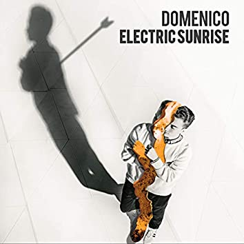 Electric Sunrise EP