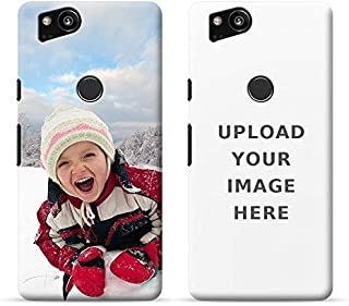 Best custom phone case pixel 2 Reviews
