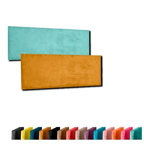 Cabeceros de Cama 150 Color Beige Marca PRO ELITE complementos de padel