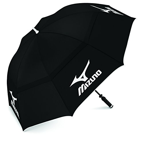 Mizuno Twin Canopy Umbrella 34'...