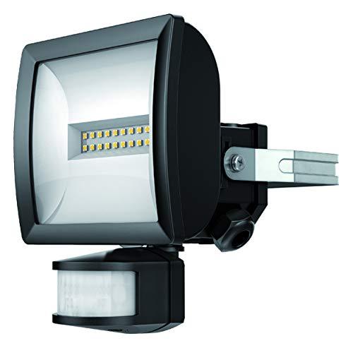 Theben theleda EC10WH–Foco LED con detector de...