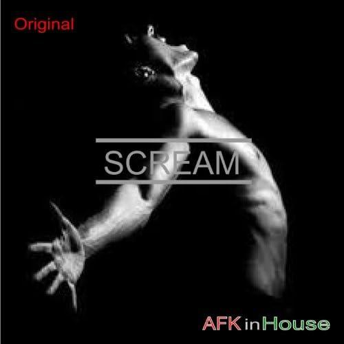AFKinHouse