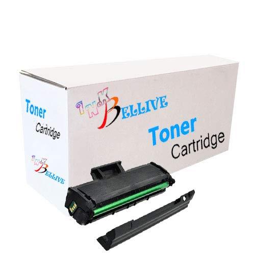 Toner Compatibile per Samsung BL-MLT-D111L Xpress M2022 M2022W M2070 M2070W M2070F M2070FW M2026 W, 18000 pagine.
