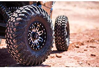 Best 30x10x14 utv tires Reviews