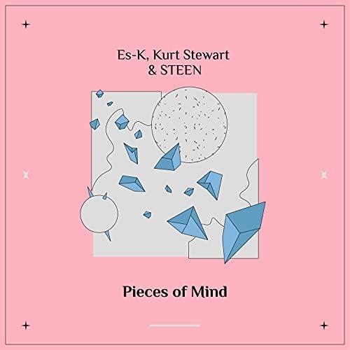 Es-k, Kurt Stewart & Steen