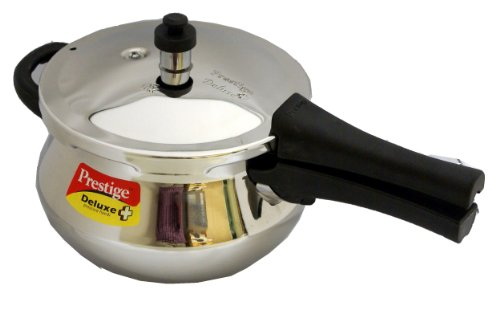 Top 10 Best  Quality Pressure Cooker India Comparison