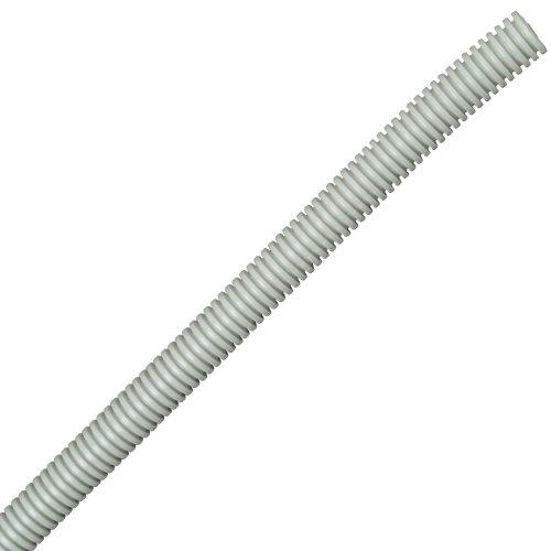 Kopp 399822001 Isolierrohr flexibel, leichte Ausführung, 320 N, M20, 25 m